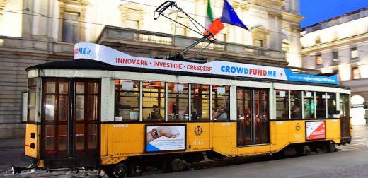 minibond crowdfundme