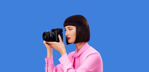 BOOM Imagestudio