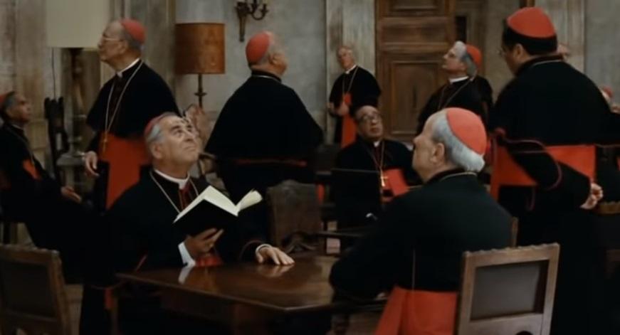 Covid, il Vaticano sposta sul Web il Concistoro per nominare 13 cardinali