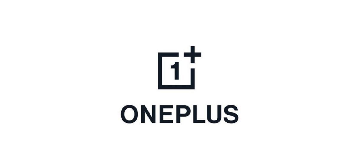 OnePlus ancora più a Nord: sul piatto ci sono N10 5G e N100 | The Next Tech