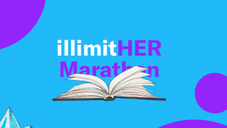 illimitHER Marathon