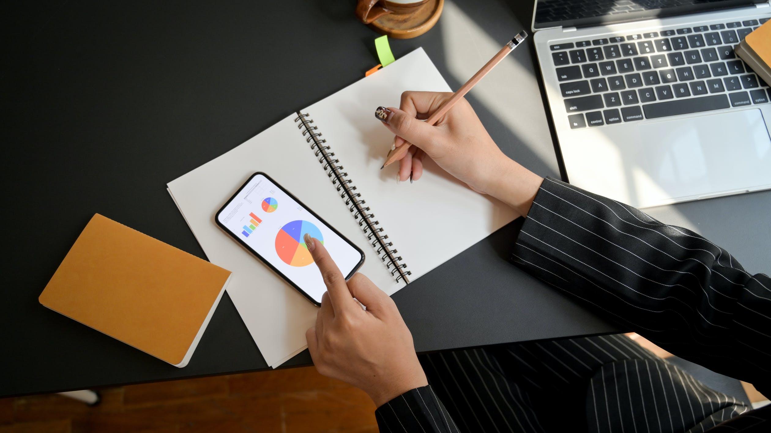 Nasce MyDocety, la tecnologia dell'e-learning al servizio delle imprese